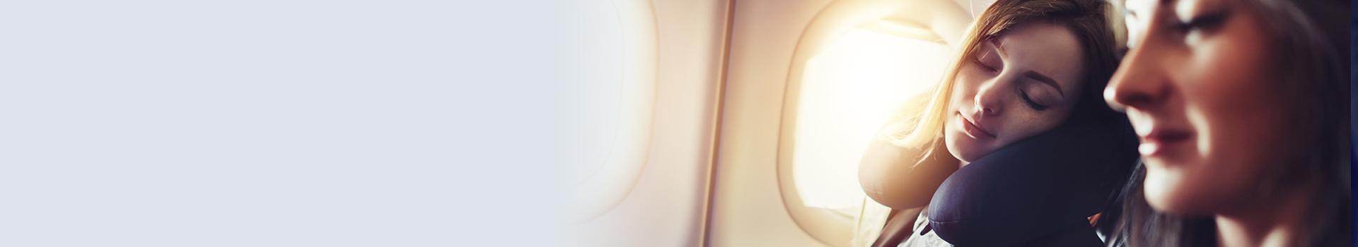 קטגוריה: מידע על מטוסים