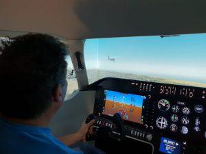תאונות טיסה רבות נגרמות בגלל טייסים