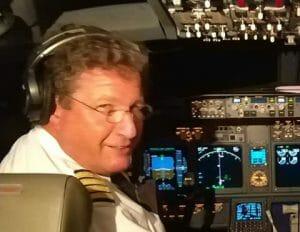 טסים עם קברניט אלון פרג