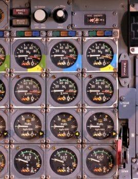 מטוס נוסעים ללא טייס