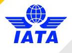 איך בוחרים חברת תעופה בטוחה - בדקו האם החברה רשומה